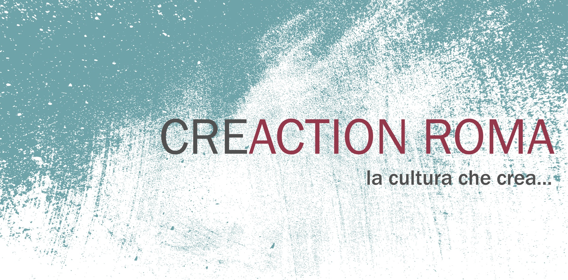 creaction-banner-sito_resize