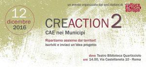 creaction-nei-municipi_rsize