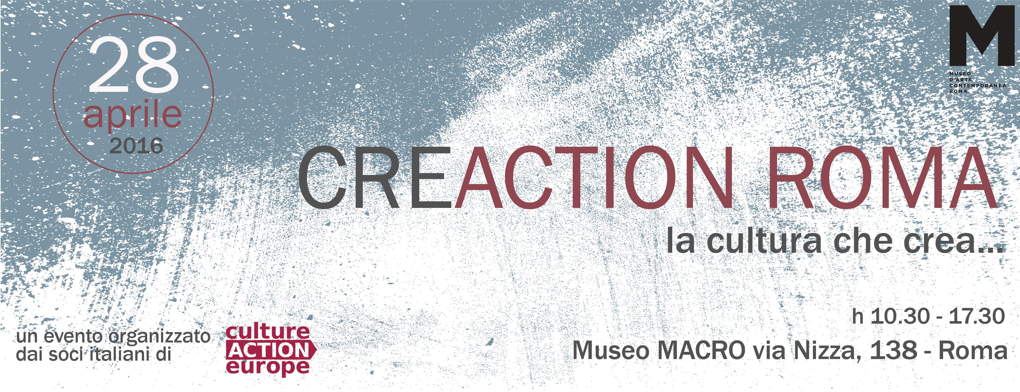 creaction-roma