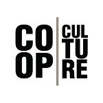 coop-culture-150x150