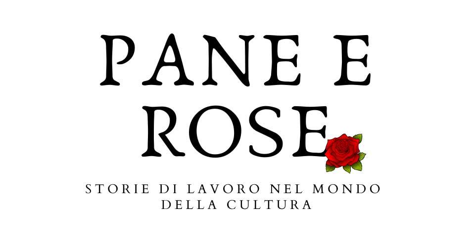 PANE-E-ROSE3
